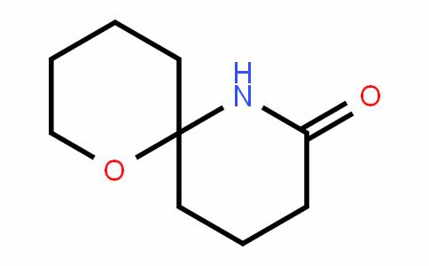 1-Oxa-7-azaspiro[5.5]unDecan-8-one