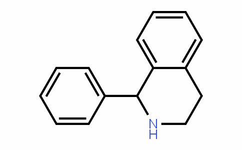 1-phenyl-1,2,3,4-tetrahyDroisoquinoline