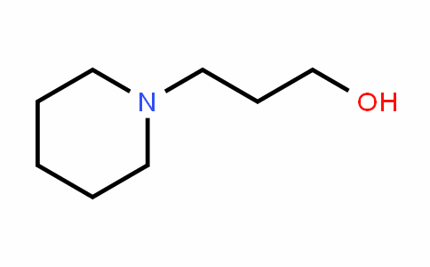 1-PiperiDinepropanol