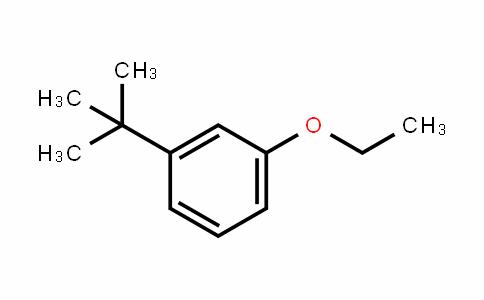 1-Tert-butyl-3-ethoxybenzene