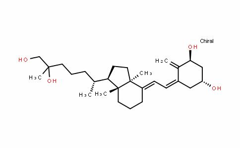 1α,25,26-TrihyDroxyvitamin D3