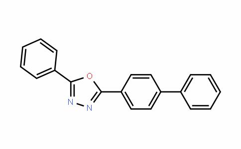 2-([1,1'-biphenyl]-4-yl)-5-phenyl-1,3,4-oxaDiazole