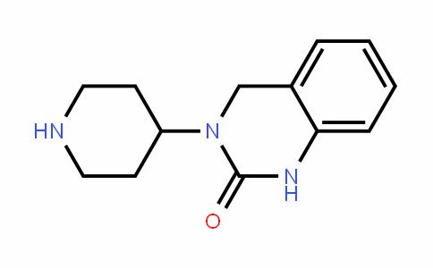 3-(哌啶-4-基)-3,4-二氢喹唑啉-2(1H)-酮