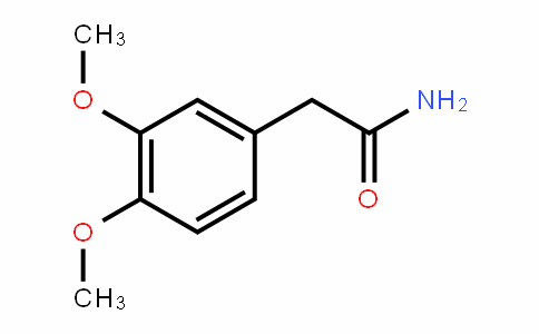 2-(3,4-Dimethoxyphenyl)acetamiDe