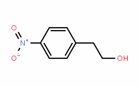 2-(4-nitrophenyl)ethanol