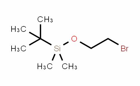 2-(t-ButylDimethylsiloxy)ethylbromiDe