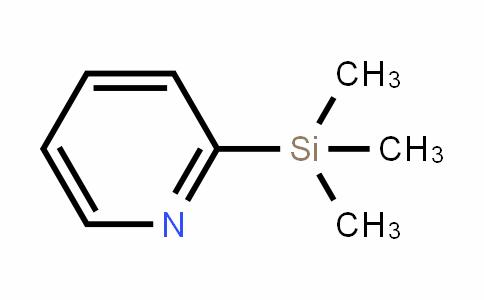 2-(三甲基硅基)吡啶