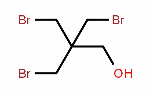 2,2,2-Tris(bromomethyl)ethanol
