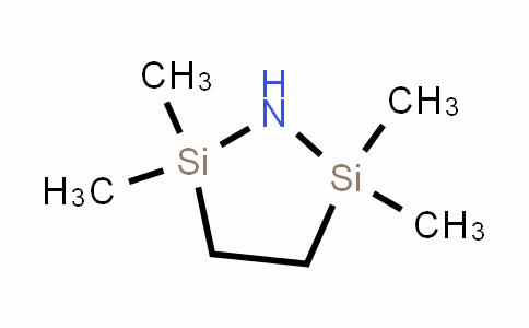 2,2,5,5-四甲基-2,5-二硅基-1-杂氮环戊烷