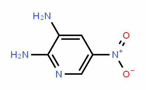 2,3-Diamino-5-nitropyriDine
