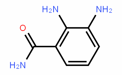 2,3-DiaminobenzamiDe