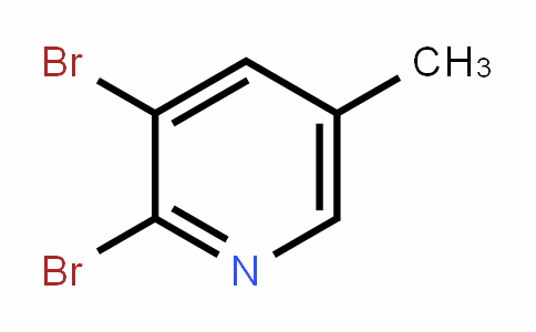 2,3-Dibromo-5-methylpyriDine