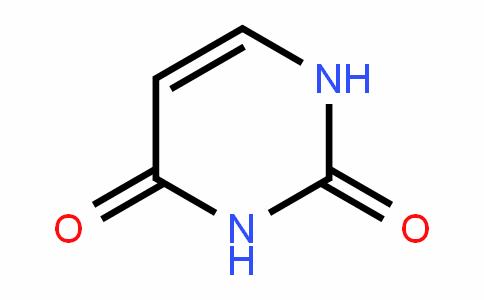 2,4(1H,3H)-PyrimiDineDione