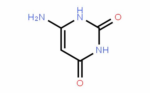 6-氨基尿嘧啶