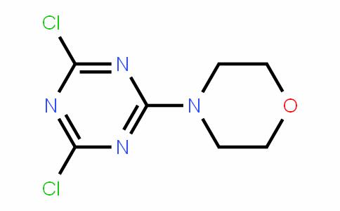 2,4-二氯-6-吗啉基-1,3,5-三嗪
