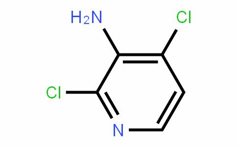 2,4-DichloropyriDin-3-amine