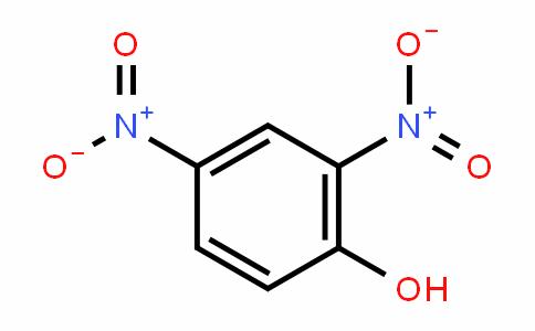 2,4-Dinitrophenol