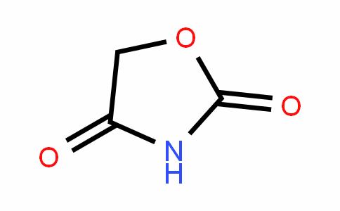 2,4-恶唑烷二酮