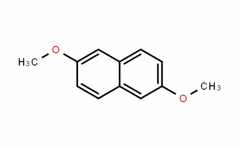2,6-Dimethoxynaphthalene