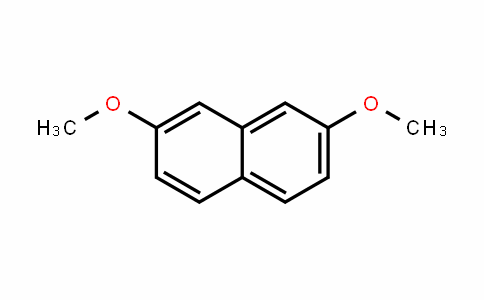 2,7-Dimethoxynaphthalene