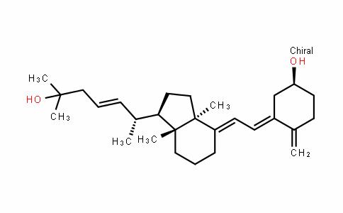 24R-Calcipotriol