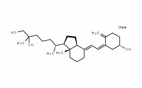 25,26-DIHYDROXYVITAmIN D3