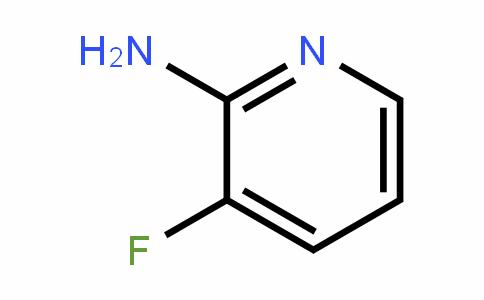 2-氨基-3-氟吡啶