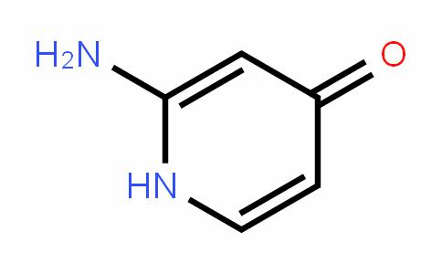 2-Amino-4-(1H)-pyriDinone