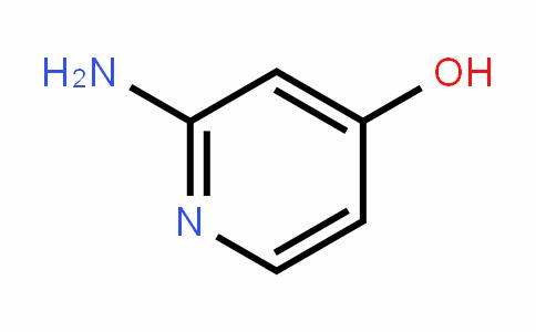 2-氨基-4-羟基吡啶