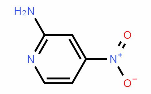 2-Amino-4-nitropyriDine