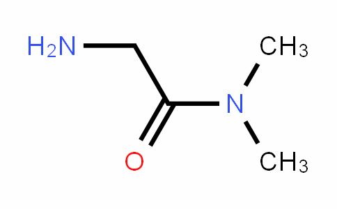2-amino-N,N-DimethylacetamiDe