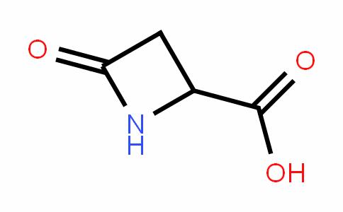 2-AzetiDinecarboxylic acid, 4-oxo-