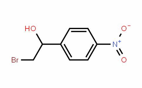 2-bromo-1-(4-nitrophenyl)ethanol