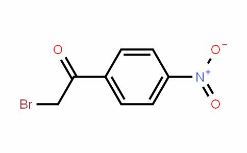 2-溴-4'-硝基苯乙酮