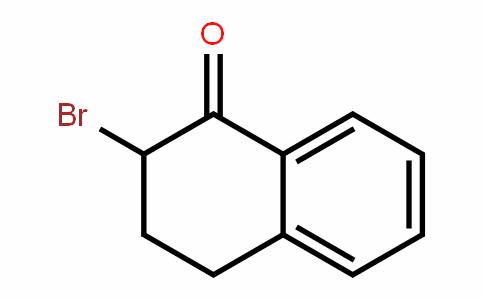 2-溴-3,4-二氢-2H-1-萘酮