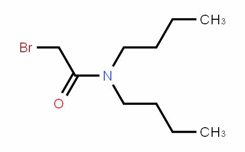 2-Bromo-N,N-DibutylacetamiDe