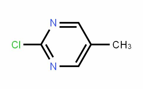 2-Chloro-5-methylpyrimiDine
