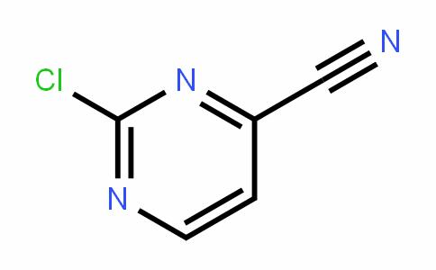 2-氨基-4-氰基嘧啶