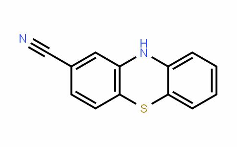 2-Cyanophenothiazine