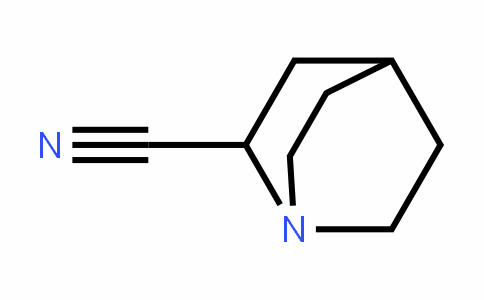 2-CyanoquinucliDine