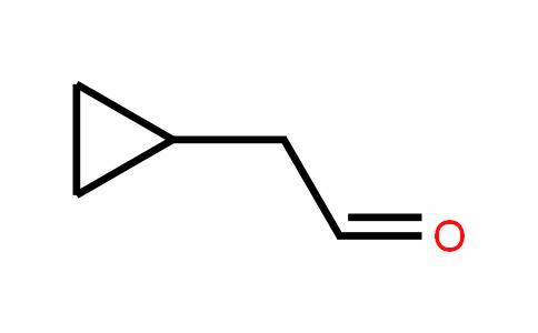 2-cyclopropylacetalDehyDe