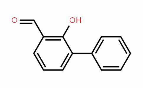 2-FORmYL-6-PHENYLPHENOL