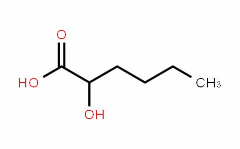 2-hyDroxyhexanoic acid
