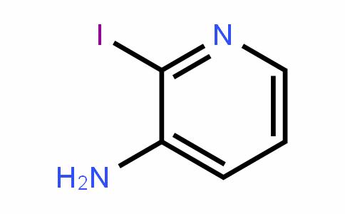 2-IoDo-3-pyriDinamine