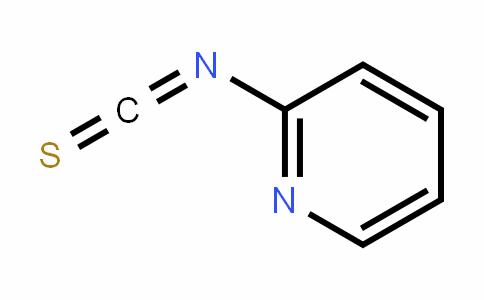 2-isothiocyanatopyriDine