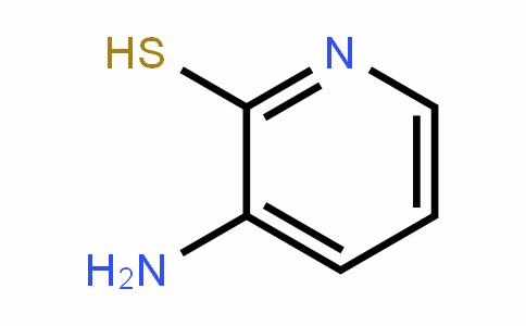 2-mercapto-3-aminopyriDine