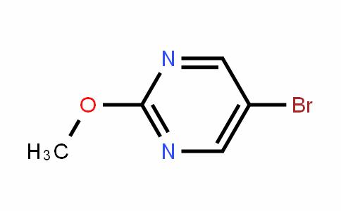 2-methoxy-5-bromopyrimiDine