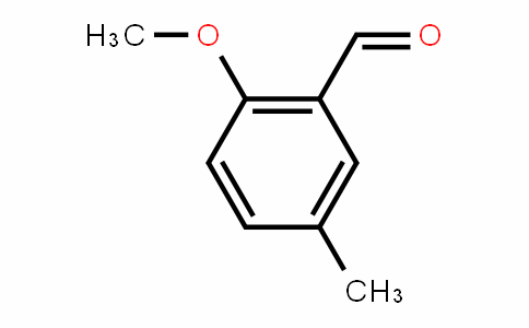 2-methoxy-5-methylbenzalDehyDe