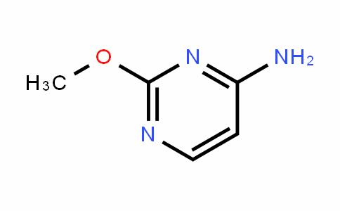 2-methoxypyrimiDin-4-amine