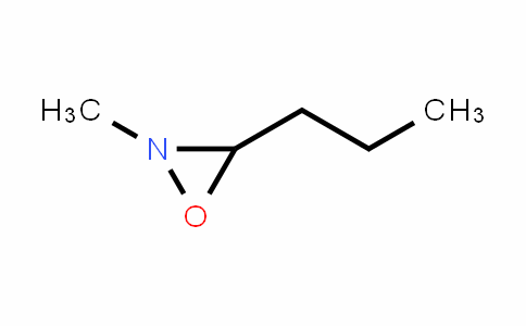 2-methyl-3-propyl-1,2-oxaziriDine